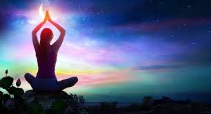 Chakra Health: How Energy Center Imbalances Affect Your Body Health -