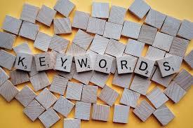 Adding Keywords To Your Resume Beacon Site