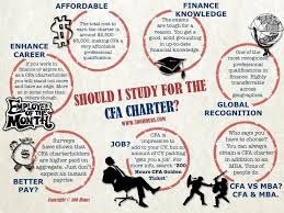 cfa vs mba vs frm top best guide for finance careers mba vs cfa