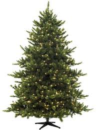 Christmas Tree Light Manufacturers China Christmas Tree Light Christmas Tree Manufacturers