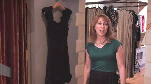how to make a black dress look like it s from the 1920s fashion stylings you