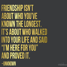 Photo Quotes About Friendship The 100 Best Friends Forever Quotes Of All Time The Wondrous 46
