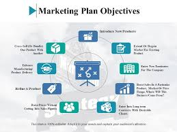 Strategy Presentation Corporate Strategy Powerpoint Presentation Slides Graphics