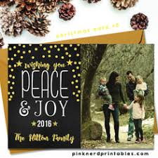cheap holiday cards.  Holiday Cheap Christmas Photo Cards Holiday Cheap  Cardsa Gold Foil On Holiday Cards