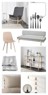 535 best IKEA Favorites images on Pinterest | Ikea, Decoration and ...