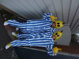bananas in pyjamas costumes bananas in pyjamas costumes1 bananas in pyjamas costumes1 bananas in pyjamas costumes2 bananas in pyjamas costumes3