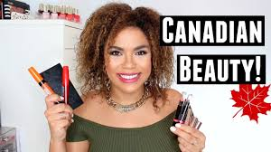 canadian makeup brands bite beauty quo holiday 2016 marcelle and annabelle you