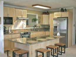 cost to replace kitchen cabinets average for kitchen cabinets best average cost to replace cost cost to replace kitchen cabinets