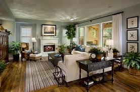 feng shui living room furniture. living room clear feng shui decor with striped furniture