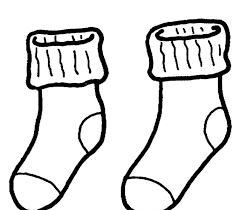 Small Picture Dr Seuss Fox In Socks Coloring Pages Coloring Pages Ideas Reviews