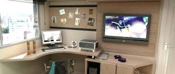mens home office for men ideas decor decorating r30 decorating