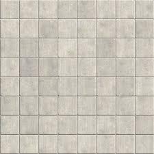 concrete tile floor texture. Interior Design Large-size Concrete Tiles Tile And Maps On Pinterest Floor Texture Seamless Ideas