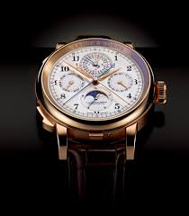 top 10 men s luxury watches 2016 best watchess 2017 best luxury watches for men collection 2017