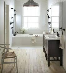 kohler walk in shower bathtubs idea walk in tub walk in bath dimensions dream bathrooms beautiful