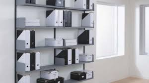 office wall shelving systems. Wall Mounted Office Storage Google Search Furniture For Shelves Elegant Shelving Throughout 6 Systems A