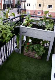 Small Picture The 25 best Apartment balcony garden ideas on Pinterest Flat