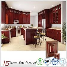 Mahogany Kitchen Cabinet Doors Home Design Ideas