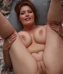 Mature milf pussy tits sexxxpic