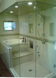 steam shower tubs steam shower and tub steam shower jacuzzi whirlpool tub combo canada steam shower