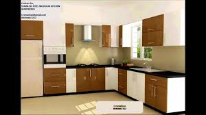 12 x 15 kitchen design advancehappy decoration