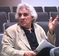 Reza Ghassemi - Wikipedia