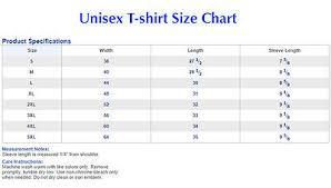 Viking T Shirt Funny Viking Valhalla Odin Symbol Tee Shirt