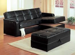 ottoman designs furniture. Couch Ottoman Design Is A Unique And Attractive Minimalist Chair Needs To Be Added Your Home Designs Furniture