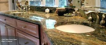rainforest green granite green granite green granite granite silver cream granite green granite tile rainforest green rainforest green