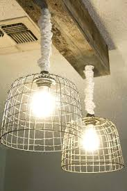 make your own light fixture interior make your own light fixture amazing how to a fabulous plumbing pipe inside light pendant globes