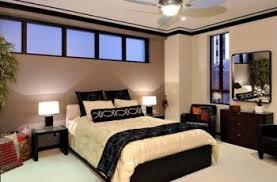 Panca Camera Da Letto Mondo Convenienza : Camera da letto classica marche elegante valore
