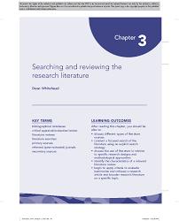 Image result for Policy peer reviews ICT in schools Methodology Davis Wood