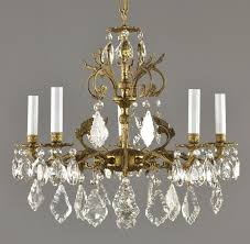 how to clean crystal chandelier luxury 124 best chandeliers antiquelighting images on