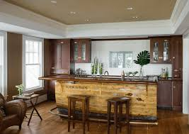 home bars designs. home bars designs m