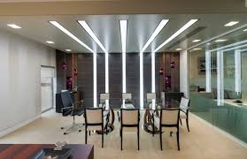 office light fittings. Funky Light Fittings Add A Sense Of Style To Your Office