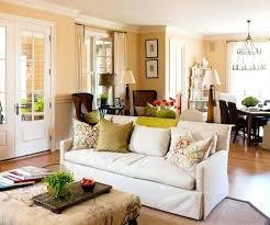 casual family room ideas. casual family room ideas with neutral color palette decor u