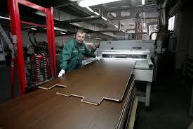 >floor hardwood floor manufacturers contemporary on with regard to  floor hardwood floor manufacturers contemporary on with regard to we can afford manufacture wood flooring of