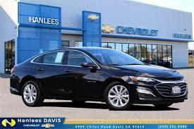 Hanlees Davis Nissan Chevrolet In Davis Ca Carsforsale Com