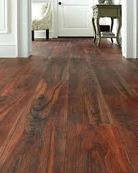 trafficmaster laminate flooring allure ultra wide in x in red hickory luxury vinyl plank flooring sq