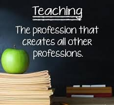 Good Teacher Quotes Classy 48 Really Best Quotes About Teacher With Pictures To Share This Year