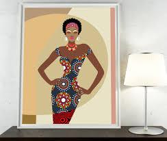 26 african american wall art african american art midcentury modern  on african cloth wall art with magnificent african american wall decor ornament wall art