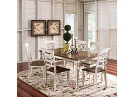 Badcock Pacifica 5 Piece Dining Our home Pinterest