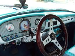 84 best 1964 ford f100 images on pinterest ford trucks, classic 1966 Ford F100 Dash Wiring Diagram 1964 ford f100 dash related keywords & suggestions 1964 ford f100 dash Wiring Diagrams for 1966 Ford Pick Up V8