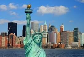 New York City The Resume Clinic
