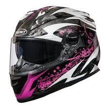 Sedici Women S Size Chart Amazon Com Sedici Strada Bella Womens Helmet Xs Automotive
