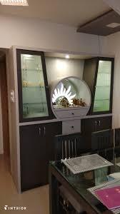 Small Crockery Unit Designs Pin On Mrs Jains Residence Navi Mumbai
