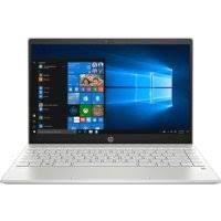 <b>Ноутбуки HP Pavilion 13</b> - купить ноутбук ХП Павилион 13 ...