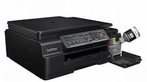 تنزيل برنامج التشغيل تعريف الطباعة بدون سي دي. بالدوار بلطجي رسم تنظيف طابعة برذر Dcp J100 Comertinsaat Com