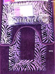 purple memory foam bath mat purple bath rugs large size of coffee bath rugs purple memory purple memory foam bath
