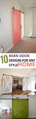 Designs For Rooms best 20 master room design ideas master bedrooms 3583 by uwakikaiketsu.us