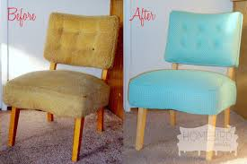 upholstery before and after photos -  Google